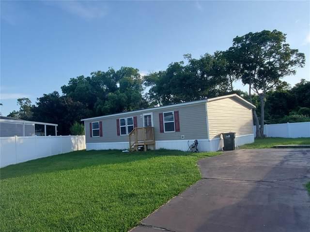 4660 Chicadee Avenue, Orlando, FL 32812 (MLS #O5875630) :: Vacasa Real Estate