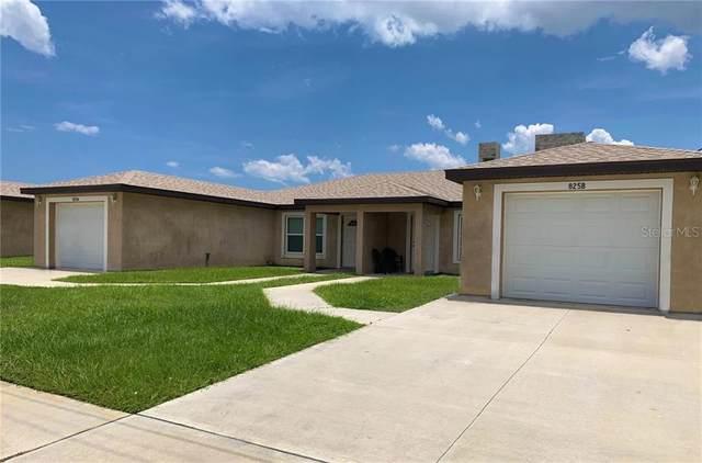 825 Faull Drive A & B, rockledge, FL 32955 (MLS #O5875842) :: New Home Partners