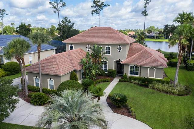 3432 Foxmeadow Court, Longwood, FL 32779 (MLS #O5876610) :: Bridge Realty Group