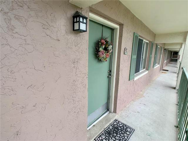 125 Water Front Way #200, Altamonte Springs, FL 32701 (MLS #O5877017) :: Rabell Realty Group