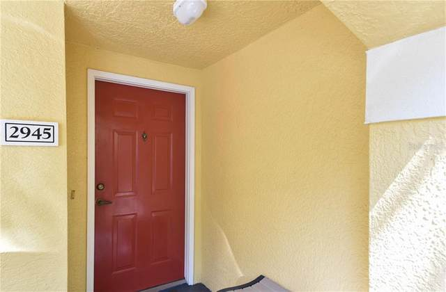 2945 Shadow View Circle #2945, Maitland, FL 32751 (MLS #O5877364) :: The Duncan Duo Team