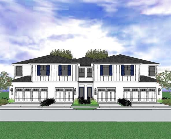 2956 Oak Park Way A, Orlando, FL 32822 (MLS #O5878055) :: Florida Life Real Estate Group
