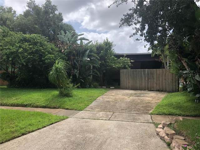 471 Broadview Avenue, Winter Park, FL 32789 (MLS #O5878092) :: Rabell Realty Group
