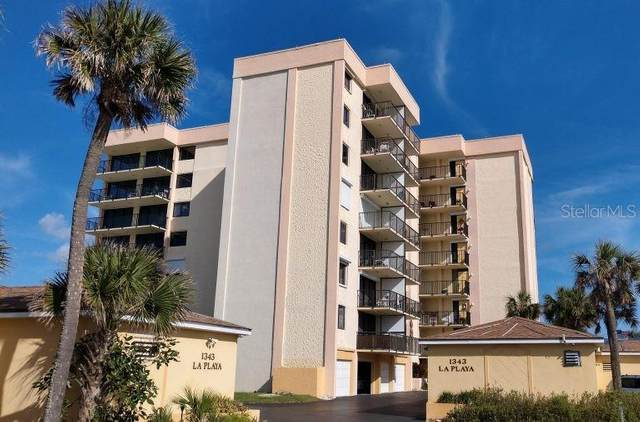 1343 Highway A1a 1E, Satellite Beach, FL 32937 (MLS #O5878411) :: Delta Realty Int