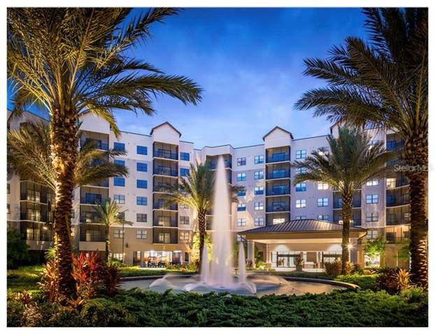 14501 Grove Resort Avenue #3342, Winter Garden, FL 34787 (MLS #O5879332) :: Realty Executives in The Villages
