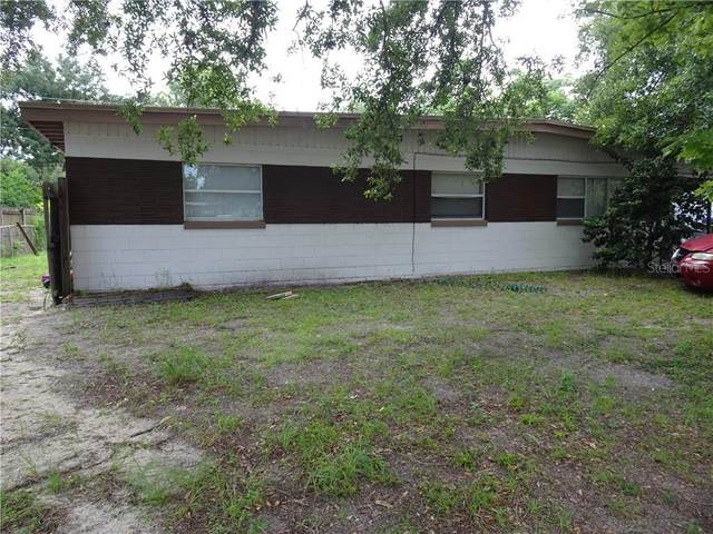 4314 Seybold Avenue, Orlando, FL 32808 (MLS #O5879468) :: Burwell Real Estate