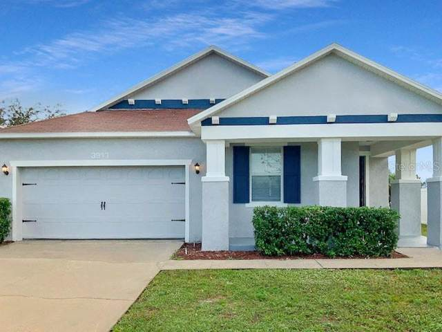 3913 Golden Finch Way, Kissimmee, FL 34746 (MLS #O5879849) :: Carmena and Associates Realty Group