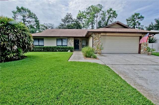 348 Coble Drive, Longwood, FL 32779 (MLS #O5879889) :: The Light Team