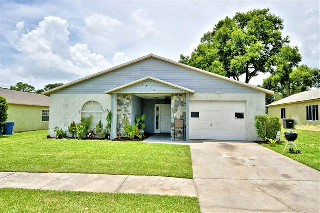 1710 Terry Circle NE, Winter Haven, FL 33881 (MLS #O5880525) :: Cartwright Realty