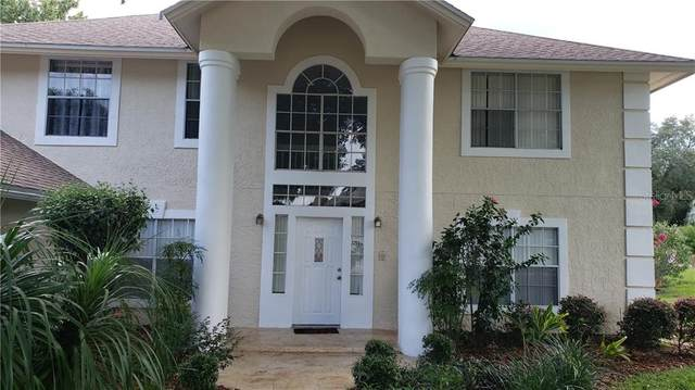 1201 Majestic Palm Court, Apopka, FL 32712 (MLS #O5881821) :: The Duncan Duo Team