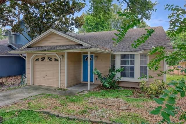 9441 Bud Wood Street, Gotha, FL 34734 (MLS #O5881971) :: Griffin Group