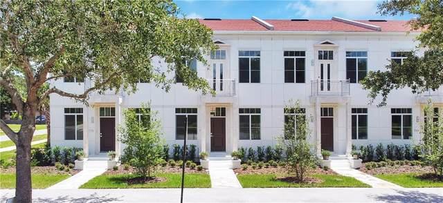 763 Lake Baldwin Lane, Orlando, FL 32803 (MLS #O5882100) :: Dalton Wade Real Estate Group
