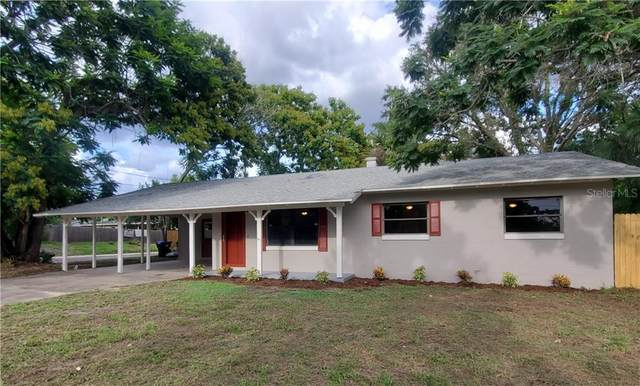 1819 Freeport Court, Orlando, FL 32808 (MLS #O5882591) :: Bridge Realty Group