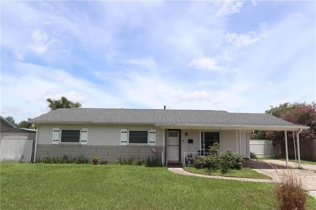 8043 Tompkins Square, Orlando, FL 32807 (MLS #O5882600) :: Dalton Wade Real Estate Group