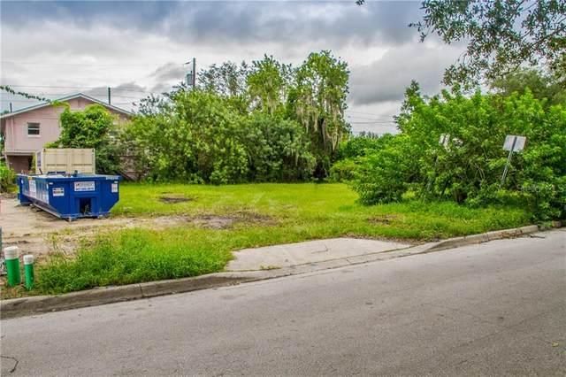 877 Klondike Street, Winter Garden, FL 34787 (MLS #O5882652) :: Delta Realty, Int'l.
