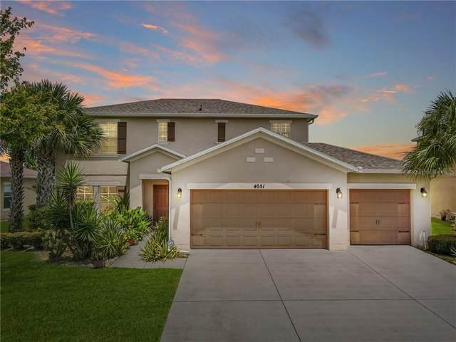 4051 Marina Isle Drive, Kissimmee, FL 34746 (MLS #O5882875) :: Cartwright Realty