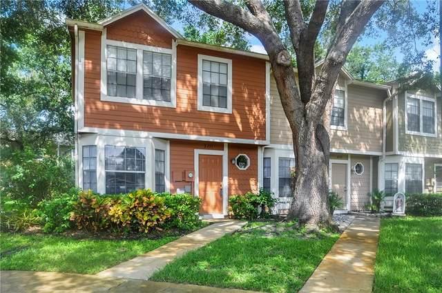 2151 Whitewood Court, Orlando, FL 32837 (MLS #O5883359) :: Team Bohannon Keller Williams, Tampa Properties