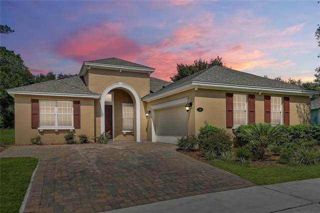 149 Birchmont Drive, Deland, FL 32724 (MLS #O5883481) :: Alpha Equity Team
