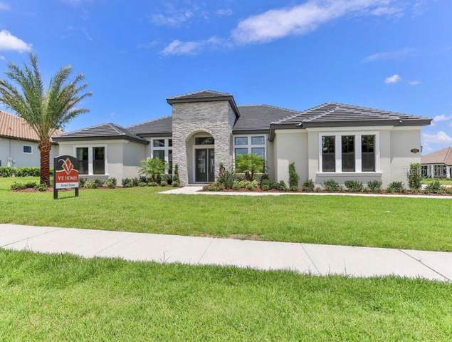 32100 Red Tail Boulevard, Sorrento, FL 32776 (MLS #O5883838) :: Bustamante Real Estate