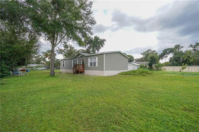 4000 Volusia Drive, Orlando, FL 32822 (MLS #O5883884) :: Griffin Group