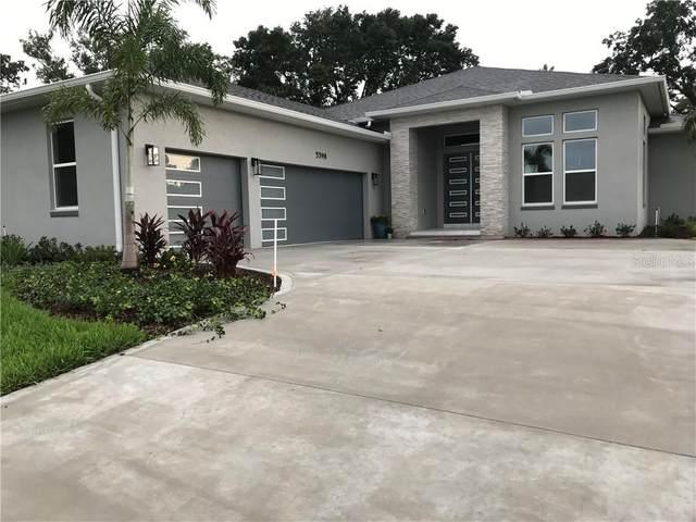 3398 Martin Street, Orlando, FL 32806 (MLS #O5883910) :: Premier Home Experts
