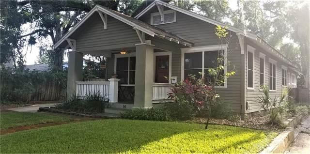 14 N Fern Creek Avenue, Orlando, FL 32803 (MLS #O5884091) :: Your Florida House Team