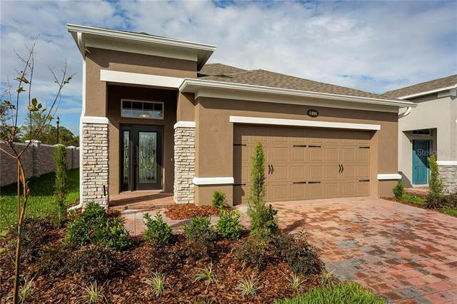 1406 Swinton Court, Sanford, FL 32771 (MLS #O5884162) :: Carmena and Associates Realty Group