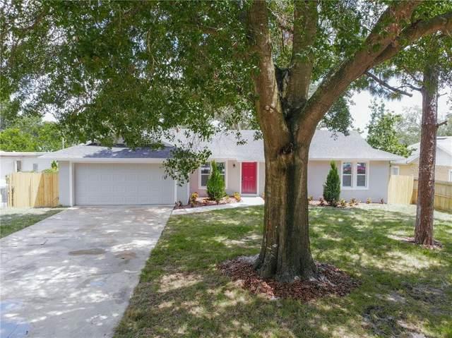 1111 N John Street, Orlando, FL 32808 (MLS #O5884255) :: Florida Life Real Estate Group