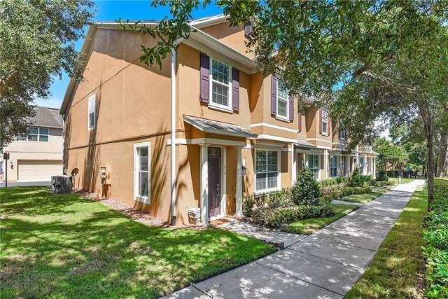 215 Stardale Lane, Altamonte Springs, FL 32714 (MLS #O5885074) :: Pristine Properties