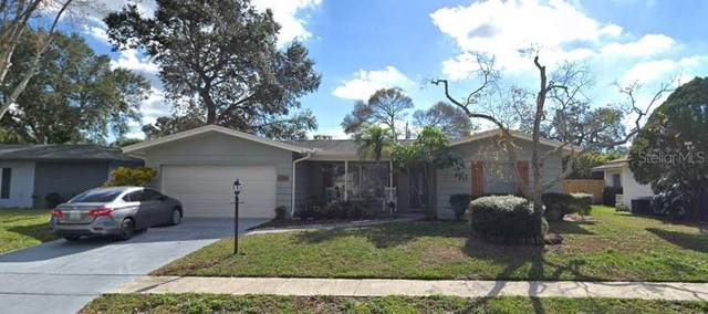 Address Not Published, Clearwater, FL 33756 (MLS #O5885092) :: The Duncan Duo Team