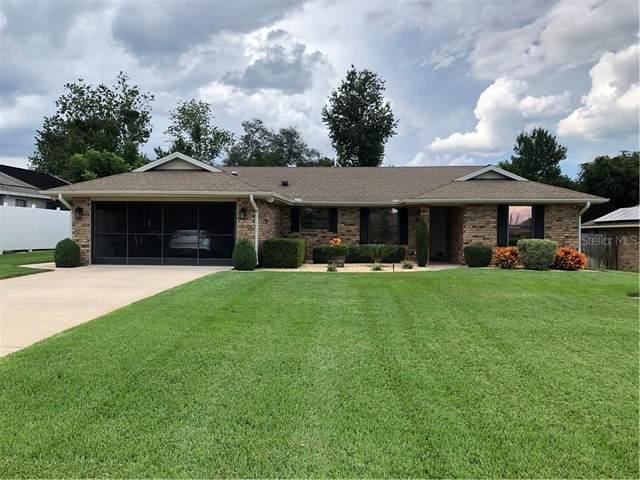 1225 Winterville Street, Deltona, FL 32725 (MLS #O5885179) :: Burwell Real Estate