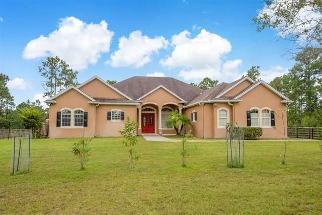 19520 Peabody Street, Orlando, FL 32833 (MLS #O5885416) :: Sarasota Home Specialists