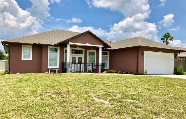 15522 Sahara Street, Orlando, FL 32828 (MLS #O5886029) :: Frankenstein Home Team