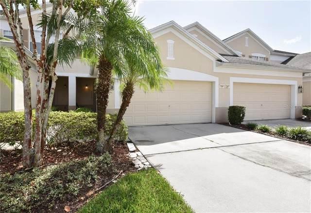 1341 Shallcross Avenue, Orlando, FL 32828 (MLS #O5886309) :: Pepine Realty