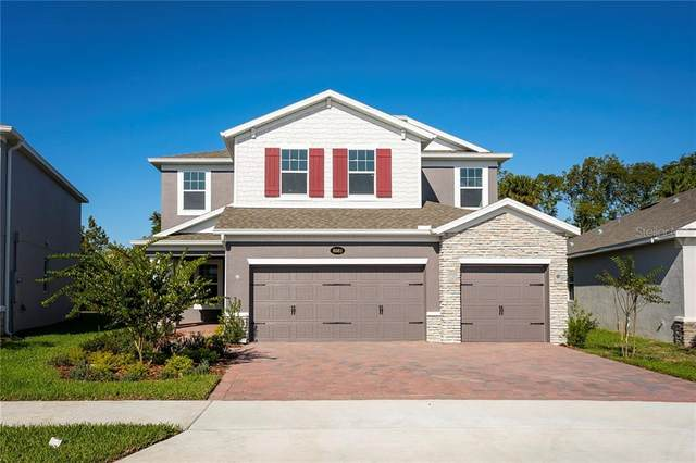 6081 Monterey Cypress Trail, Sanford, FL 32773 (MLS #O5886366) :: Pepine Realty