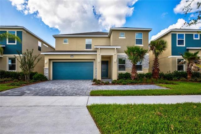 4490 Monado Drive, Kissimmee, FL 34746 (MLS #O5887626) :: Carmena and Associates Realty Group