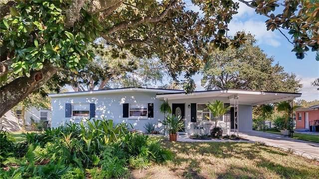 2811 Rogan Road, Orlando, FL 32812 (MLS #O5887676) :: Key Classic Realty