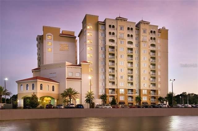 7383 Universal Boulevard #209, Orlando, FL 32819 (MLS #O5888259) :: Team Buky