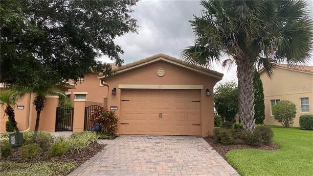 2801 Palm Tree Drive, Poinciana, FL 34759 (MLS #O5889239) :: Pepine Realty