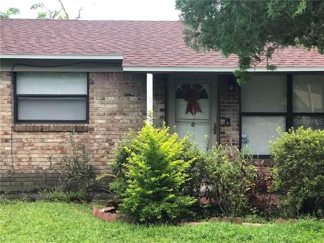 157 NE Bob Thomas Circle Circle NE, Sanford, FL 32771 (MLS #O5889464) :: Frankenstein Home Team