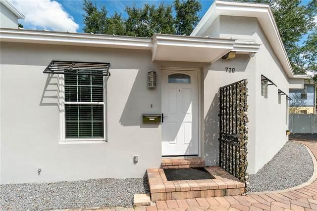 720 N Pennsylvania Avenue, Winter Park, FL 32789 (MLS #O5890005) :: Florida Life Real Estate Group