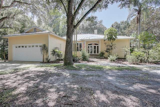 1635 Stillmeadow Rd, Enterprise, FL 32725 (MLS #O5890111) :: Griffin Group