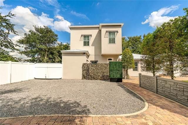 726 N Pennsylvania Avenue, Winter Park, FL 32789 (MLS #O5890204) :: Florida Life Real Estate Group