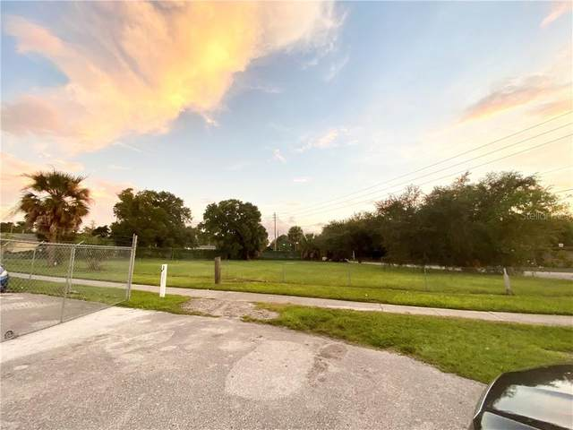 1101 S Ivey Lane, Orlando, FL 32811 (MLS #O5890632) :: Young Real Estate