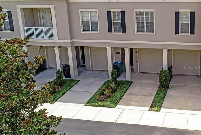 4415 Ethan Lane 30-203, Orlando, FL 32814 (MLS #O5890767) :: Your Florida House Team