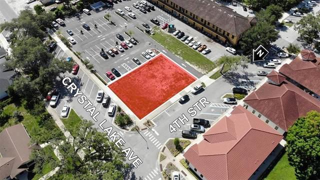 145 N 4TH Street, Lake Mary, FL 32746 (MLS #O5891254) :: Expert Advisors Group
