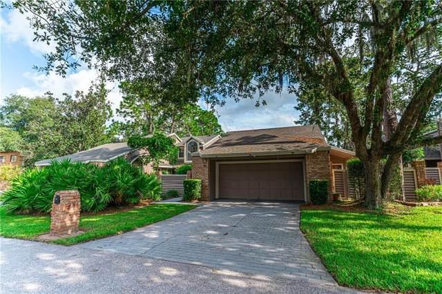 210 Hummingbird Lane, Longwood, FL 32779 (MLS #O5891462) :: Florida Life Real Estate Group