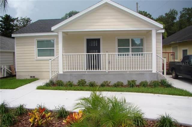 395 Mashie Lane, Orlando, FL 32804 (MLS #O5891529) :: Florida Life Real Estate Group