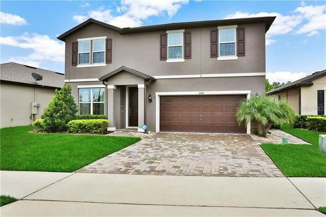 1808 Regal River Circle, Ocoee, FL 34761 (MLS #O5892509) :: RE/MAX Premier Properties