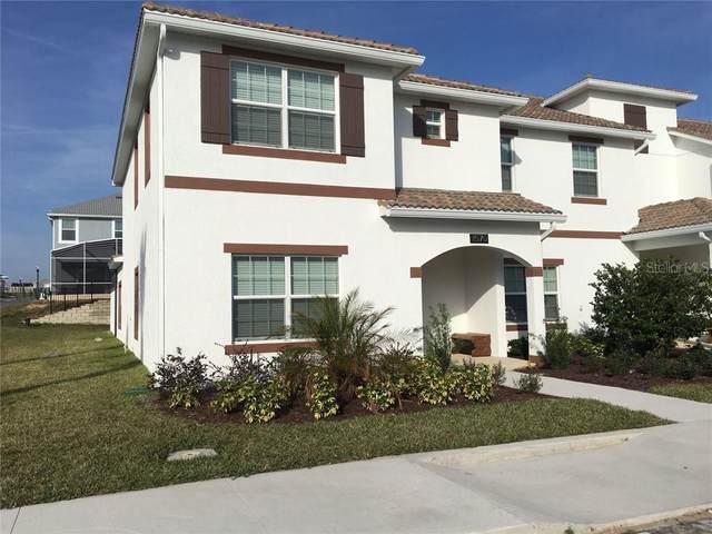 1570 Plunker Drive, Champions Gate, FL 33896 (MLS #O5892845) :: Prestige Home Realty